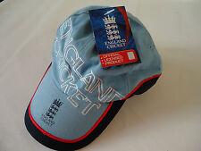 England Cricket Cap/Hat - Official ECB