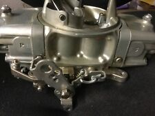 Barry Grant 1901 Carburetor
