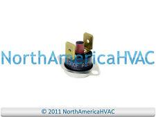 Universal Furnace Dryer L300F Manual Reset Limit Switch Thermostat 36TX16 611870