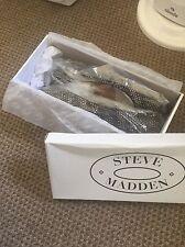 Steve Madden Flats Brand New Size7