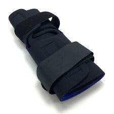 Ossur Neoprene Wrap Around Hinged Knee Support 1/8 XL New In Box 212008