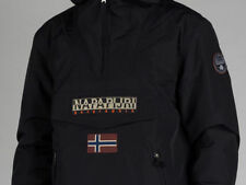 Napapijri Uomo - Rainforest Pocket Tg. XXL