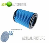 BLUE PRINT ENGINE AIR FILTER AIR ELEMENT OE REPLACEMENT ADH22246
