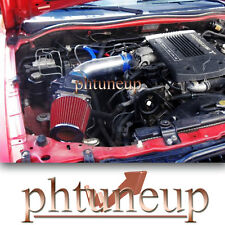 1992-2003 MITSUBISHI MONTERO SPORT/FULL SIZE 3.0 3.0L AIR INTAKE KIT SYSTEMS