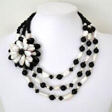 Freshwater Beauty Fine Necklaces & Pendants