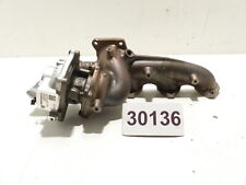 Original BMW G30 G31 G32 GT Turbolader Turbo Turbocharger 8591886 8591887