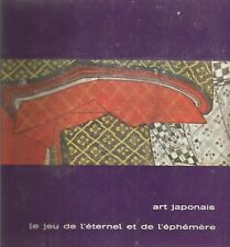 SAMOURAI LETERNEL TÉLÉCHARGER DE