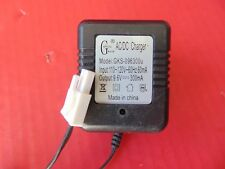 AC Power Adapter Supply GEKESI GKS-096300U Battery Charger