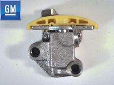 CHEVY CADILLAC BUICK SATURN ENGINE CHAIN TENSIONER CAMSHAFT TIMING MISC DAMPER