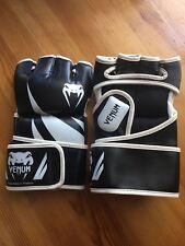 Venom Challenger MMA Gloves