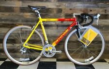 Cannondale R800 Cad3 105 *NOS* Made in USA