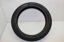 Motorrad Reifen gebraucht tire Michelin Power Slick Evo 120/70 17 Rennreifen