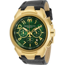 Technomarine Sea Dream Magnum Watch » 718006 iloveporkie PayPal SALE