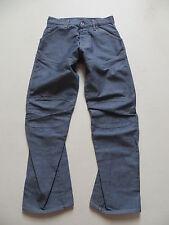 G-Star SHORTCUT ELWOOD Jeans Hose, W 30 /L 32, robuster Indigo Denim, Workpant !