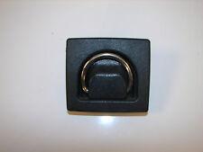 MERCEDES W211 E270 E320 E classe Boot Coffre Charge Huck Net Eye Titulaire A2108490279