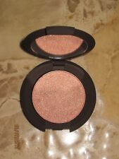 Becca Shimmering Skin Perfector Pressed in Champagne Pop (soft white gold) NEW