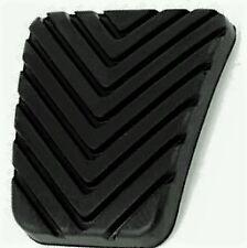 HYUNDAI h-1 STAREX h100 pedale della frizione del freno pad in gomma Cover LG