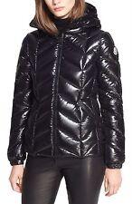 Moncler Badete Puffer Jacket 3 Black