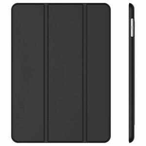 Smart Magnetic Case For iPad 8th Generation 2020 10.2 inch Stand Screen Cover