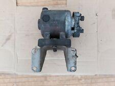 EWP03 Rondella Motore 12 V ROVER Pompa Lavavetri