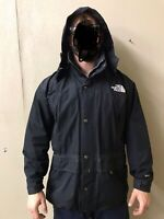 Vintage The North Face Gore-Tex Mountain Cost Jacket Parka Mens Size XL Men's