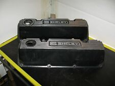 BT-351 Cleveland Shelby Valve Covers 351 C