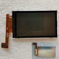 Für Garmin Edge 1000 GPS Fahrrad Bike Computer Reparatur LCD Bildschirm Assembly