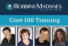 Strategic Intervention Core 100 Training Program