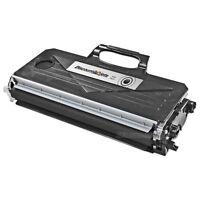 TN360 TN-360 for Brother BLACK Laser Toner Cartridge MFC-7440N 7840W 7345N 7345D