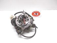 Opel Manta B Vergaser 1,8l 66kW Pierburg 90107557