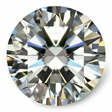 lab grown, cvd, HPHT, high quality synthetic, loose diamond, 1.00 ct.lot 1.20 mm