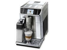 Delonghi macchina da caffè superautomatica PrimaDonna Elite ECAM650.55.MS touch