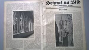 1930 1 Frankfurt