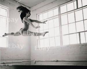 Aly Raisman - American Gymnast & two-time Olympian 8x10 Photo Reprint