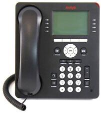 Avaya 9508 Digital Phone - 700500207 Refurbished With New Cords!