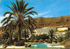 BT7396 Gran Canaria puerto rico     Spain