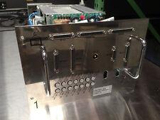 Lumonics Luxstar Lx50 Control Module Pulsed Ndyag Laser Welder Welding