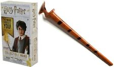 Harry Potter Nymphadora Tonks Wand  Blind Box Die-Cast Jakks Loose Complete