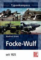 Kunstflugzeuge seit 1957 Modelle Typen Daten Fakten Bildband Buch Geschichte NEU