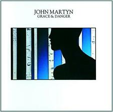 John Martyn - Grace And Danger - Special Edition (NEW 2CD)