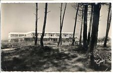 CP 40 LANDES - Labenne-Ville - L'Institut Hélio-Marin