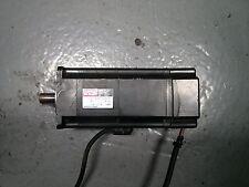 BL SUPER AC SERVO MOTOR     P50B08075DBVT0