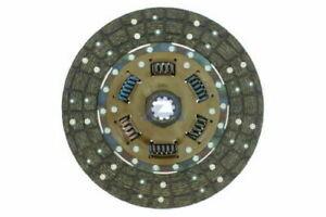 Clutch Disc fits Mitsubishi Canter Fuso FE100 FE120 4D30 4DR5 260mm