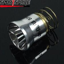 CREE XP-G R5 400LM LED Conversion 5 mode for Surefire 6P/G2/6Z/M2/Z2/M951/M952