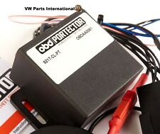 Seat Alhambra TSI TDI OBD Portector OBD Port Protection Anti Theft Security S...