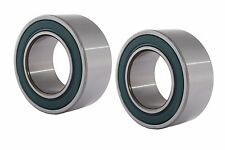 Renegade 800 ATV Rear Wheel Bearing Kit 2008-2009