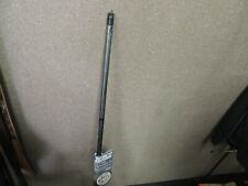 10 ft slab seeker telescopic rod 10ft
