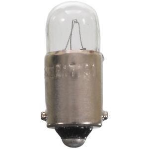 Side Marker Light Bulb Wagner Lighting BP17131, Pack of 2