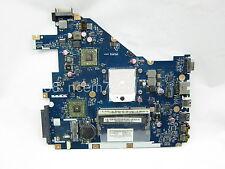 For Acer Aspire 5552G 5552 AMD Motherboard MB.R4602.001 / MBR4602001 LA-6552P