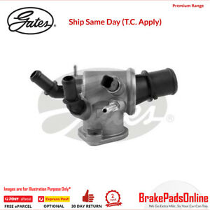 Thermostat for SAAB 9-3 Sport E75/ E79 Z19DTH 1.9L Diesel TiD 4Cyl FWD TH36988G1